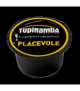 Capsule Tupinamba Blue Piacevolec 100% Arabica