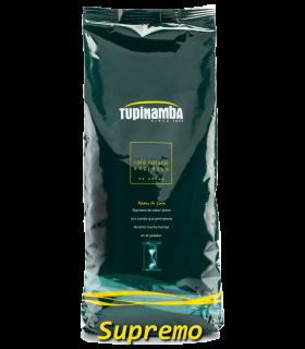 Tupinamba Supremo Café en grains de 1 Kg