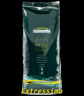 Tupinamba Extressimo Café en grain 1 Kg