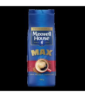 Maxwell house Max 500gr