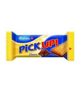 PICK-UP CHOCO 28g
