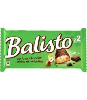 BALISTO VERT