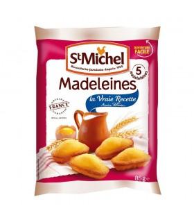 MADELEINE COQ NATURE