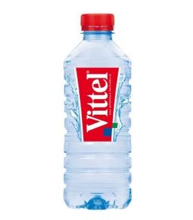 VITTEL RONDE PET 50CL