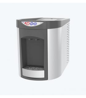 Fontaine/Distributeur d'eau Evopure TT Eau froide et chaude