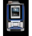 Corner automatique multi-boissons Krea Touch Evoca -Necta