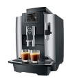 jura we8 machine automatique pro