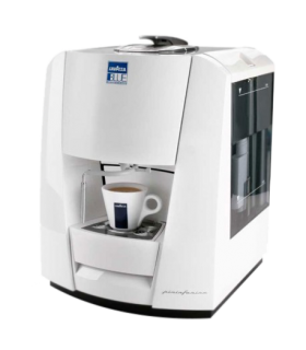 LAVAZZA LB1100 BLUE