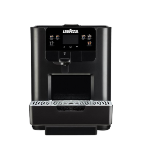 Machine LAVAZZA LB 2310