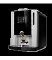 Machine multi-boisson XS Grande Premium VHO - Rheavendors