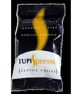 Capsule Tupinamba Classic EP 50% Arabica 50% Robusta