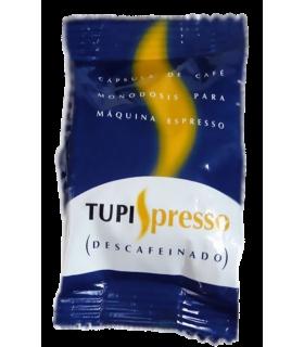 Capsule Tupinamba Déca EP