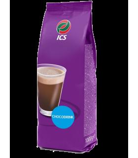ICS Choco Drink 14.6%
