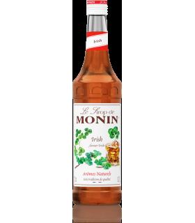 Sirop Monin irish