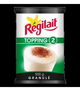lait REGILAIT topping 2