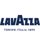 LAVAZZA - CAFE