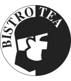 THE BISTROTEA