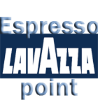 THE LAVAZZA EP