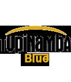 TUPINAMBA BLUE
