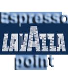 LAVAZZA EP