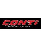 CONTI - CAFE