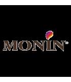 SIROP MONIN