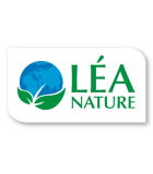 THE LEA NATURE