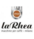 RHEA VENDORS CAFE