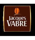JACQUES VABRE